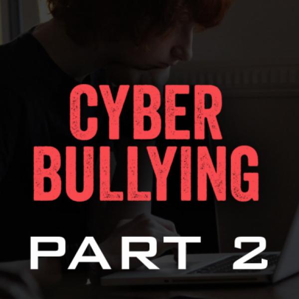 cyberPart2