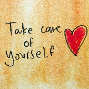 takecareofyourself